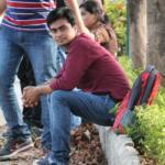 Abhishek Singh Rao